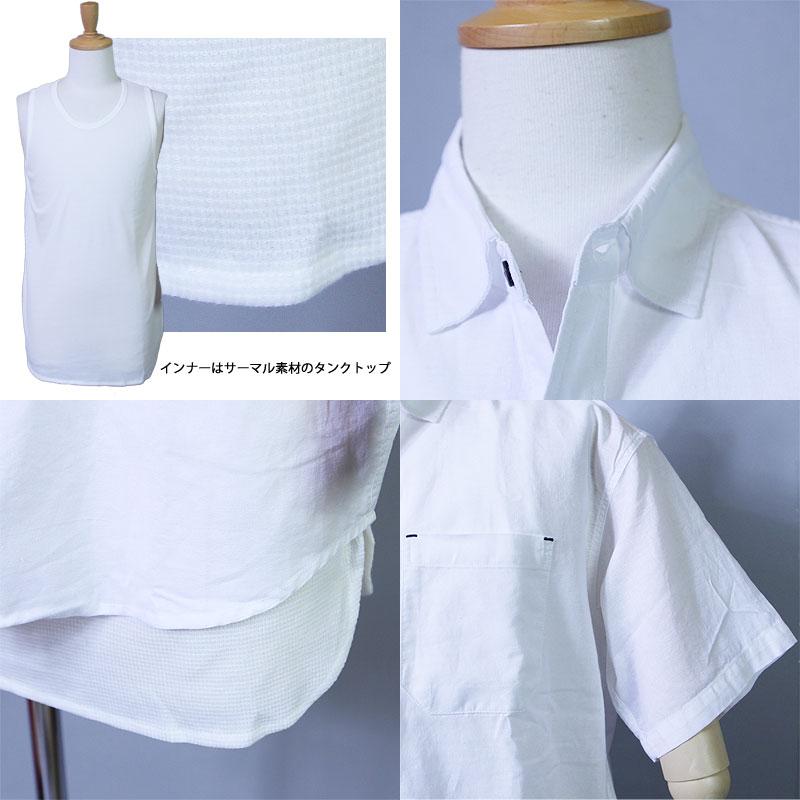 ボタニカル tシャツ